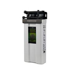 滤芯日本制造,DSB-400手动清洗滤芯健康小分子水净水器