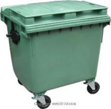 垃圾桶|天津垃圾桶|北京垃圾桶|天津莱尔特专业制造工业垃圾桶