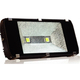申安照明 LED投光灯LD-TG090E12