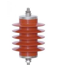 YH5WZ-10/27復合氧化鋅避雷器