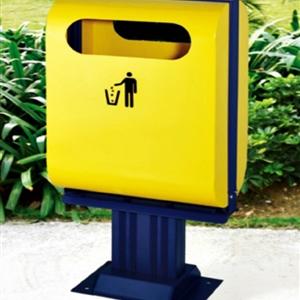供应嘉美A-62分类环保垃圾桶