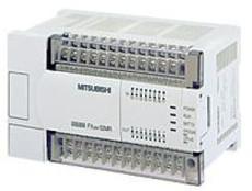 HC-KP13三菱伺服电机+MR-J2S20A