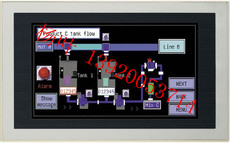 青岛三菱变频器A740-3.7K热销