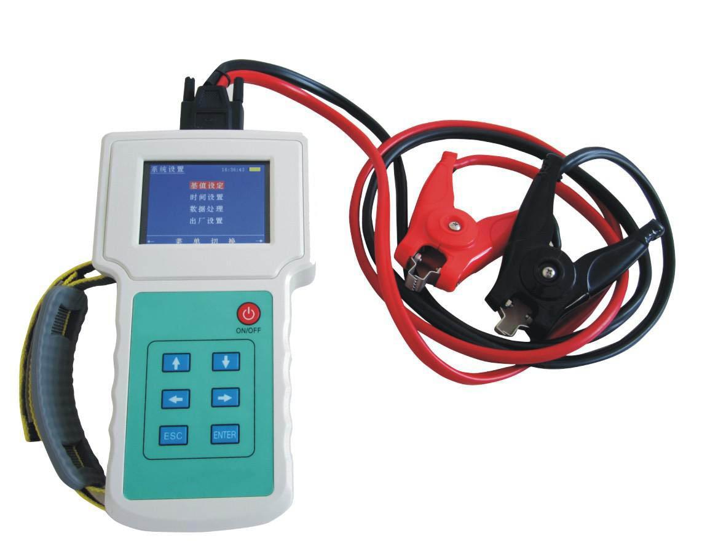 蓄电池内阻测试仪YXN-200重庆一铭电气生产