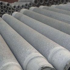 预应力钢筋水泥井管-乌沙管-桥式滤水井管