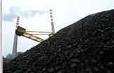 原煤电煤动力煤