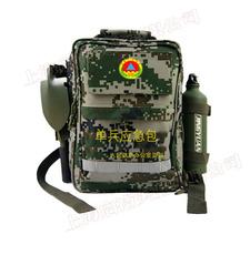 供应启裕QU-150406R10户外生存应急包