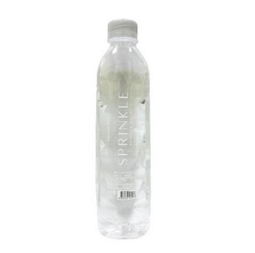 供应 泰国进口舒冰天然饮用水