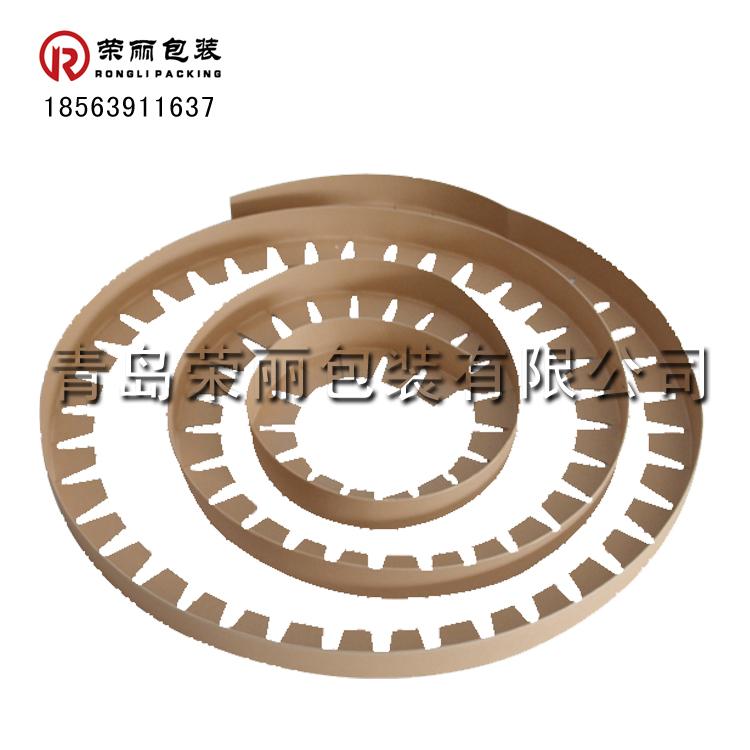 淮安盱眙县直销加硬包装护角 品质优成本低 包装厂家生产直销