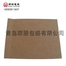 江苏淮安市专业定做silp sheet 纸滑板厂家直销