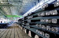 钢铁发展环境难改观