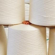 美华竹纤维纱线16支21支32支 具有天然抗菌透气性强