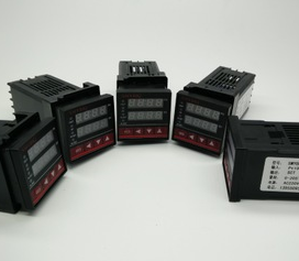 供应厂家供应 立式插拔力试验机/插拔力检测试验仪器