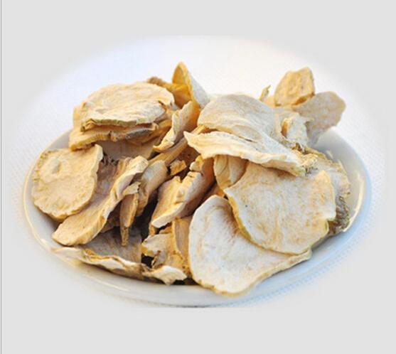 厂家批发 云南黄玛咖干片 MACA中老年保健食品玛卡片 正品包邮