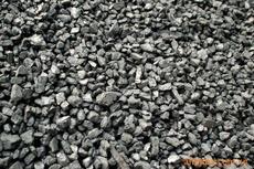 鸿运常年供应电煤主焦煤贫廋煤动力煤