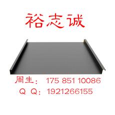 贵州铝镁锰板 铝镁锰 楼承板 彩钢瓦 彩钢板 琉璃瓦 新仿古琉璃 仿古琉璃瓦 贵州 建筑材料