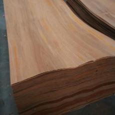 0.8丝的面板和底板 单板 旋切单板 面板