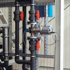 德国SH IPR在线糖度分析仪 德国原产