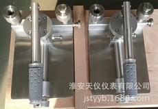 便携式手动压力泵