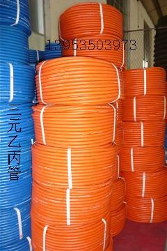 OX氧气管。AC乙炔管,山东悦龙橡塑科技有限公司