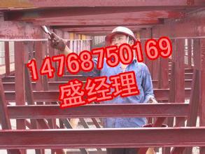 山西晋城铁红防锈漆价格 防锈漆品牌  防锈漆规格