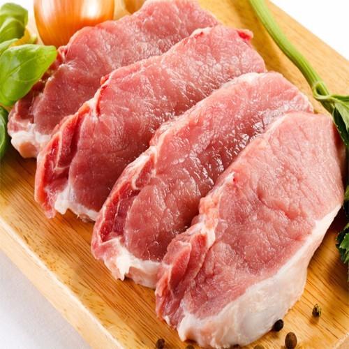 供应屠宰场放心猪肉