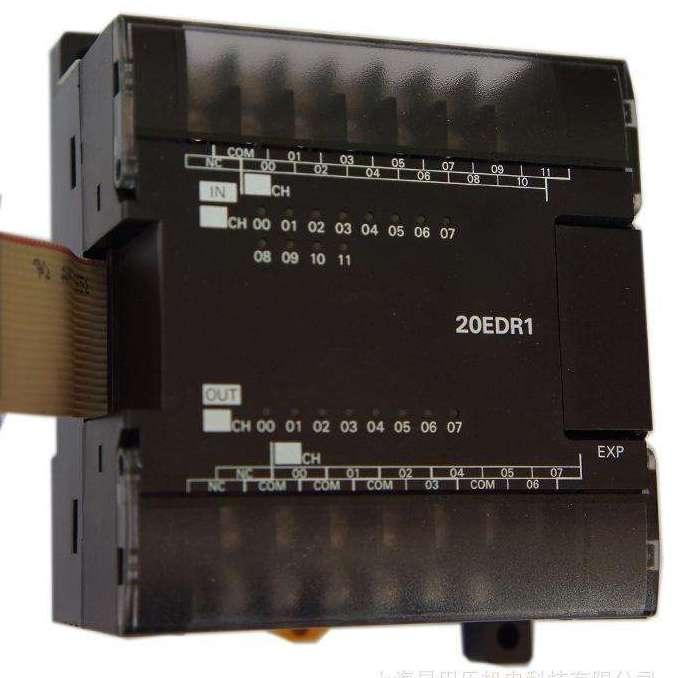 成都CQM1H-CPU11欧姆龙PLC模块产品型号