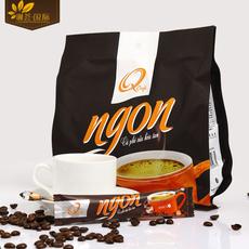越南原装进口恩贡咖啡 480g 袋装