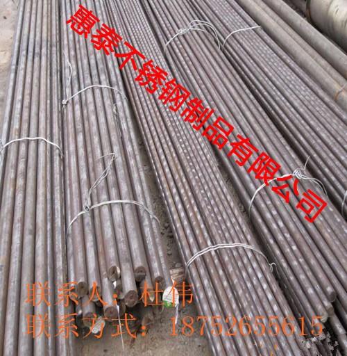 上海431不锈钢黑棒30mm厂家热销,规格齐全