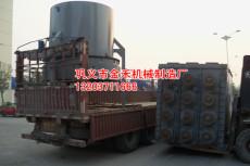 高效|节能|利废|节材|收益快就选JH木炭机设备ZH