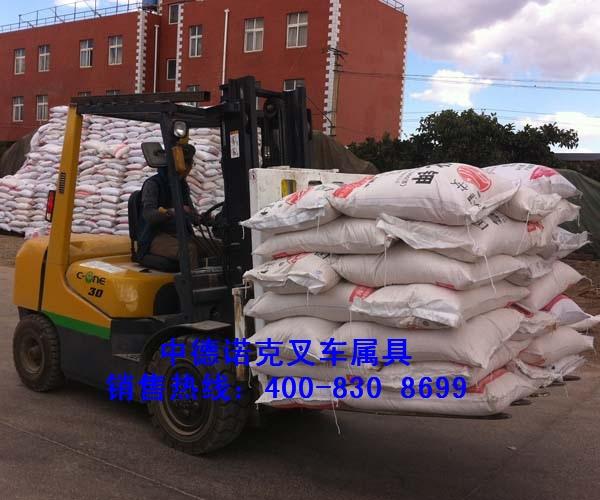 建材、农业装卸设备 化肥装卸属具 装载卸载机械设备 物流运输设备 水泥搬运机械设备