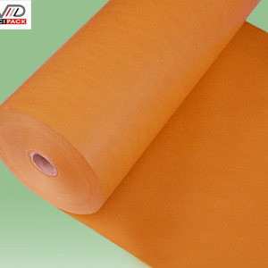 气相防锈牛皮纸-气相牛皮纸-气相防锈纸-VCI防锈纸