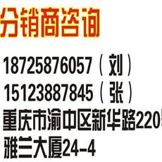锐丰RF智能音响寻重庆地区二级分销商