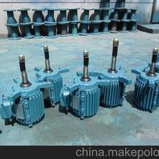 东丽天津冷却塔专用电机价格