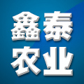 蒙自市鑫泰园农业发展有限公司