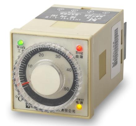 温湿度控制器SHAANKF-A-5
