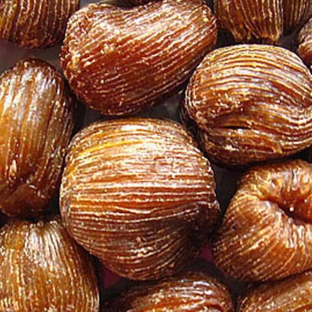 特产无核金丝蜜枣 微商货源淘宝批发 蜜饯果脯零食批发 一件代发