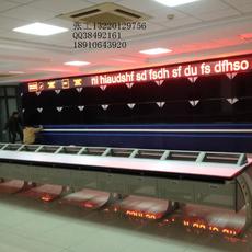 北京电力调度台_监控调度台