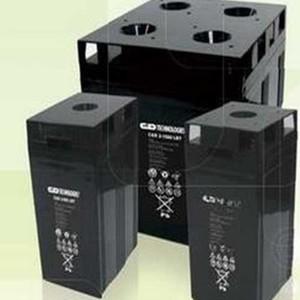 上海西恩迪LIBERTY大力神蓄电池MPS12-242A(12V242AH)现货批发