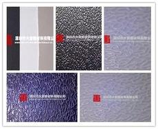 布吉吸塑皮纹板-坂田ABS皮纹板面板-横岗皮纹汽车纹板龙岗生产厂家供应