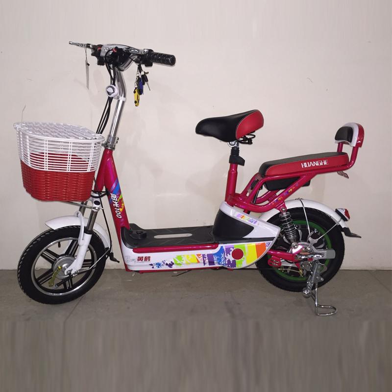 电动车 自行车 800_800