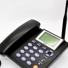 东莞樟木头无线固话|樟木头联通无线固话安装价格