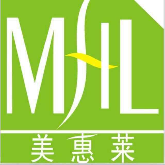 广州市美惠莱生物科技有限公司