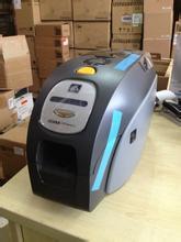 美国斑马ZXP Series3彩色带