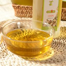 供应  厂家供应山茶油,纯天然有机山茶油,低温物理压榨山茶籽油