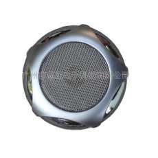 电视广播指定专用思正数字化拾音器COTT-C10