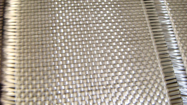 玻璃纤维布 网格布