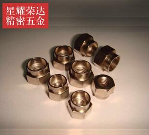 供应精密五金数控加工,不锈钢,铝件