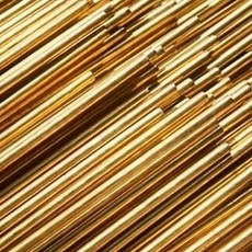 国标H62黄铜棒,H62环保六角黄铜棒
