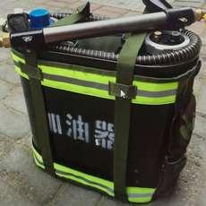 森林消防扑火器材   镇江润林背负式加油器